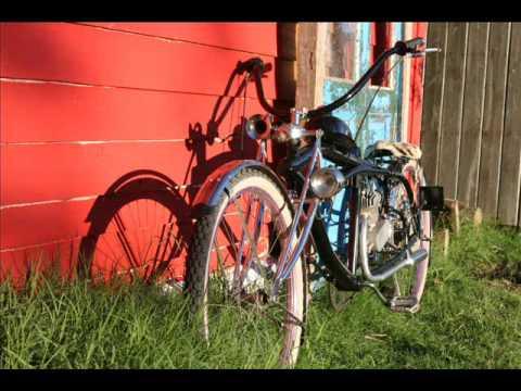 bicicletas a motor rodrigo del papa bicis artesana...