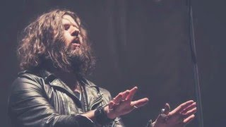 Rival Sons - All That I Want (30 seconds)