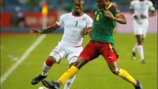 كورة كل يوم   كريم حسن شحاتة وتحليل مباريات اليوم من  بطولة كأس الامم الافريقية