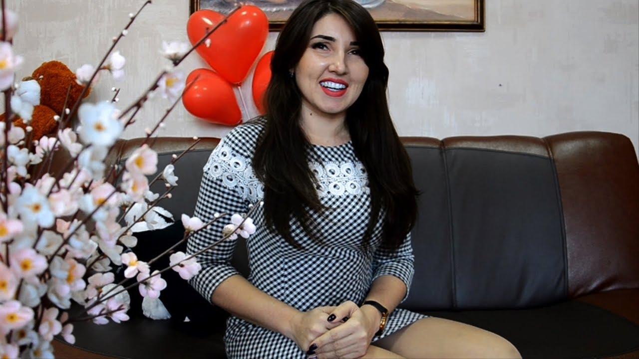 Beste Dating-Website in iran