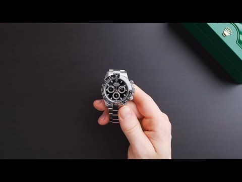 Invicta Pro Diver 8929OB | In-Depth Review | Rolex Homage Watchиз YouTube · Длительность: 6 мин22 с