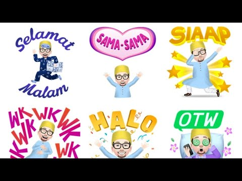 cara-membuat-avatar-facebook-yang-lagi-rame