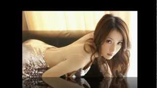 Nonstop 2013 Cực Hay DJ DoubleT-Hải Dương