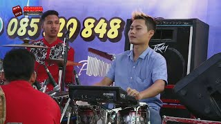 Download Adik Mas Eko Ploroxz (Sepine Wengi) - Campursari ARSEKA MUSIC Live Dk Baturono Patihan Sidoharjo Srg