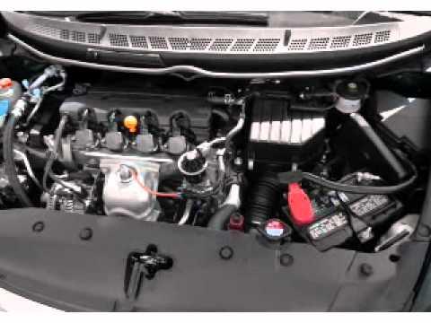 2010 Honda Civic   Albany GA