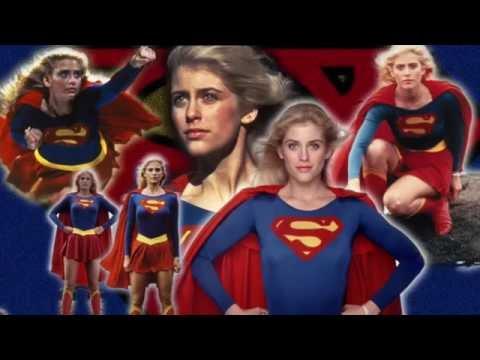 Supergirl(1984 film)