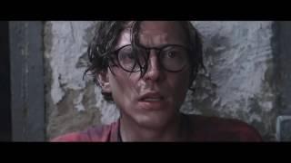 Диггеры - Трейлер 2 (2016)