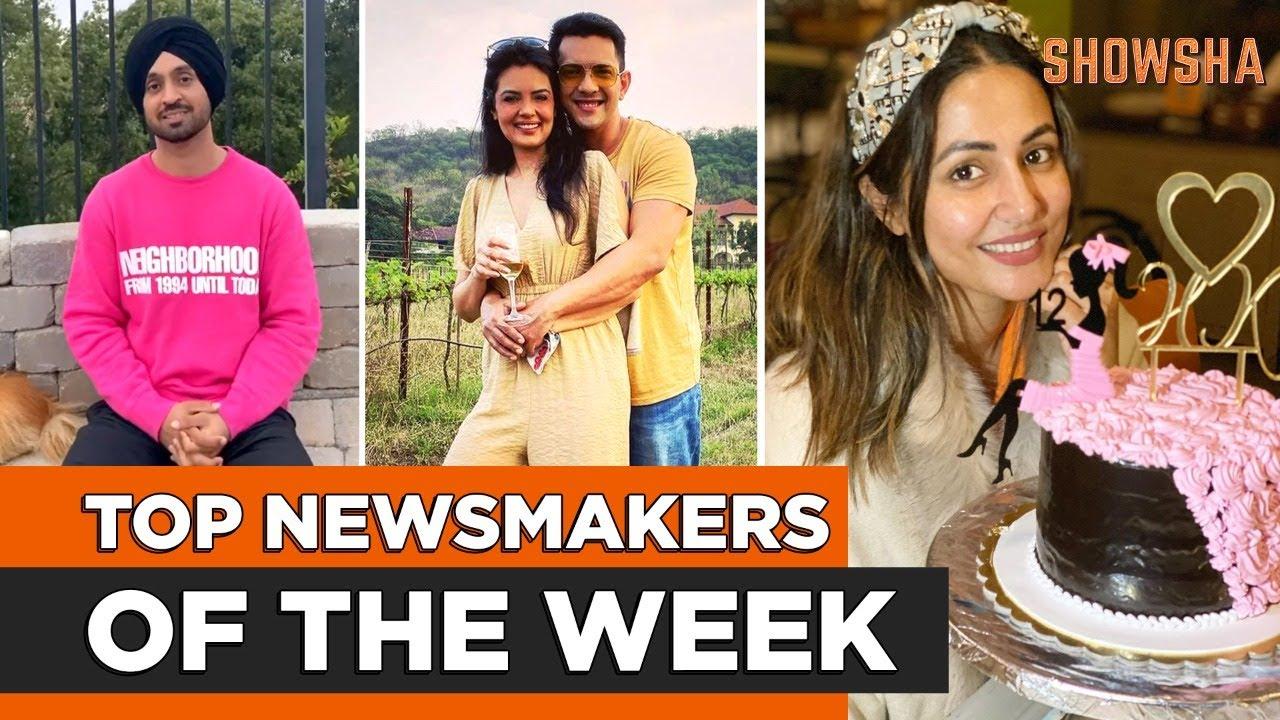 Bigg Boss 14: Rakhi Sawant says she can not let her love for Abhinav Shukla go, claims the latter also loves her
