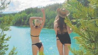 видео Отдых в Беларуси
