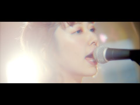 Lucie,Too - あなたの光 (Official Music Video)  / Anata no Hikari(Your Hope)