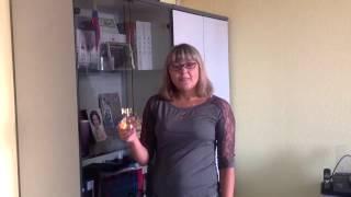 Как стать представителем avon. Заходи на www.avon-55.ru(, 2013-10-24T07:14:28.000Z)