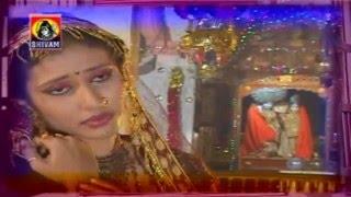 Prabhatiya Narsinh Mehta ||  Praful Dave Prabhatiya || Kana Mane Dwarka Dekhad | Gujarati || Krishna
