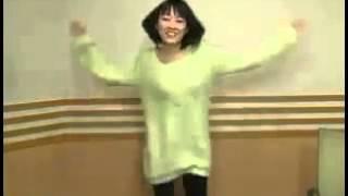 smile 高橋美佳子 検索動画 15