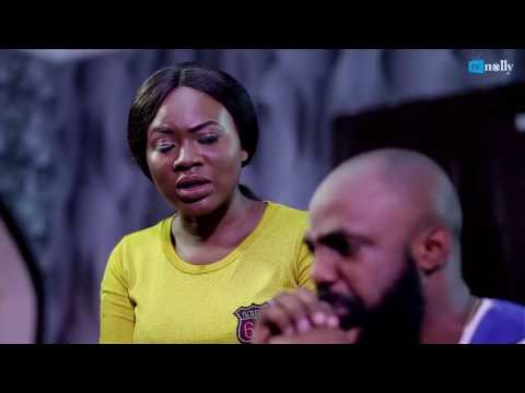 Just A Friend - Real Friends - Latest 2017 Nigerian Nollywood Movie
