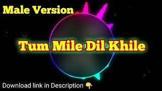 Tum Mile Dil Khile Arijit Sing Mp3 Ringtone Download