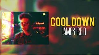 New Similar Albums Like Cool Dwn