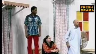 Video {{ Amanat Chan    Sakhawat Naz   Akram udas }} stage drama funny comedy show pakistani latest best download MP3, 3GP, MP4, WEBM, AVI, FLV Desember 2017