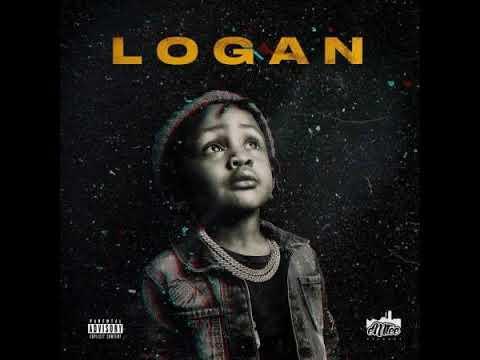 Download Emtee - LOGAN (Full Album)