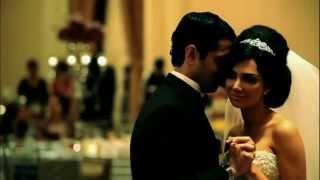 حسين الجسمي + اصالة - فرس فرس   (wedding 2)
