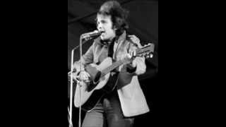 Watch Don McLean Where Were You Baby video