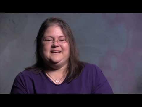 Missing Child  Spring, Texas  Alexandria Ali Joy Lowitzer