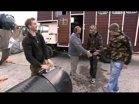 Planet Mechanics (Потужність прибою)   Surf Power 2008 ukr SATRip AVC Hurtom