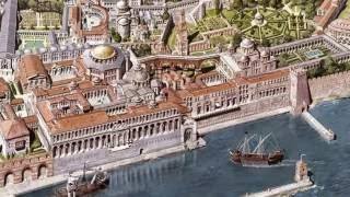 Γιατί χάσαμε την Κωνσταντινούπολη ;