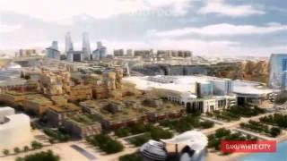 BAKU WHITE CITY   - YouTube.flv