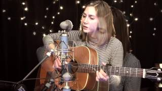 O Come, O Come Emmanuel Cover - MaryAnne Muglia
