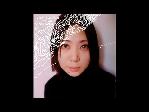 Tujiko Noriko / ツジコノリコ – From Tokyo To Naiagara [Album]