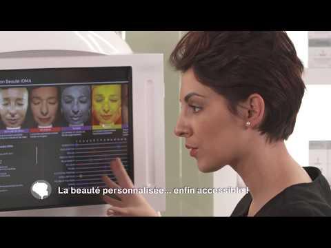 IOMA Paris - Ma Crème : La Beauté Personnalisée, C'est au Programme