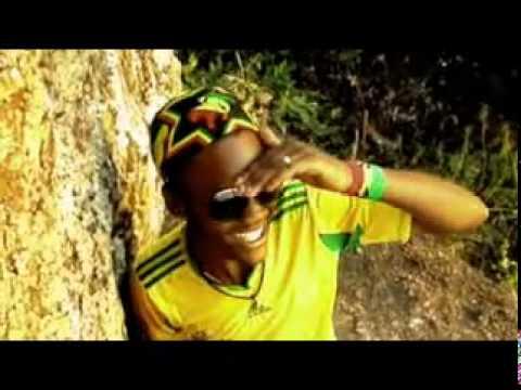 Koka Kola - Organized Family (Official Video)