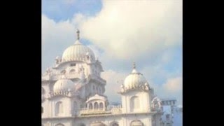 Siri Patna Sahib: The Birthplace of the Tenth Master