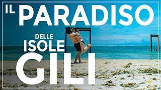 Isole Gili, Quale Scegliere?? Lombok   Indonesia