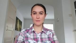 Türkiye'de Liseyi Bitiren Bir Kişi Hollanda'da Üniversite Okuyabilir mi?