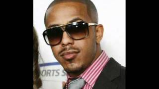 Watch Marques Houston Beautiful Woman video