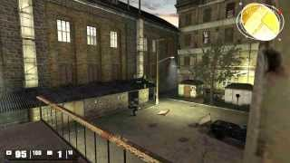UberSoldier Gameplay - |Best PC Shooters| P.2