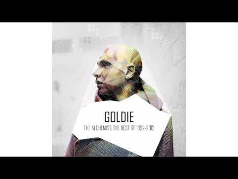 Goldie & Metalheadz - Inner City Life (Baby Boy's Edit)