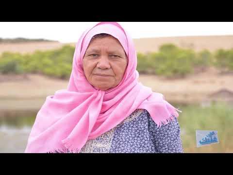 Saffi Kalbek S02 Episode 04 07-10-2020 Partie 01