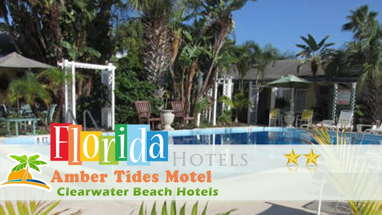 Cheap Motels In Clearwater Beach Fl