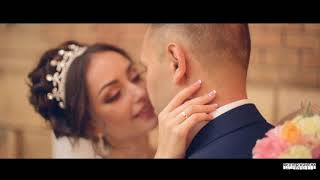 wedding3092017