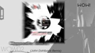 Mar-T - Opposite Sides (John Dahlback Remix)
