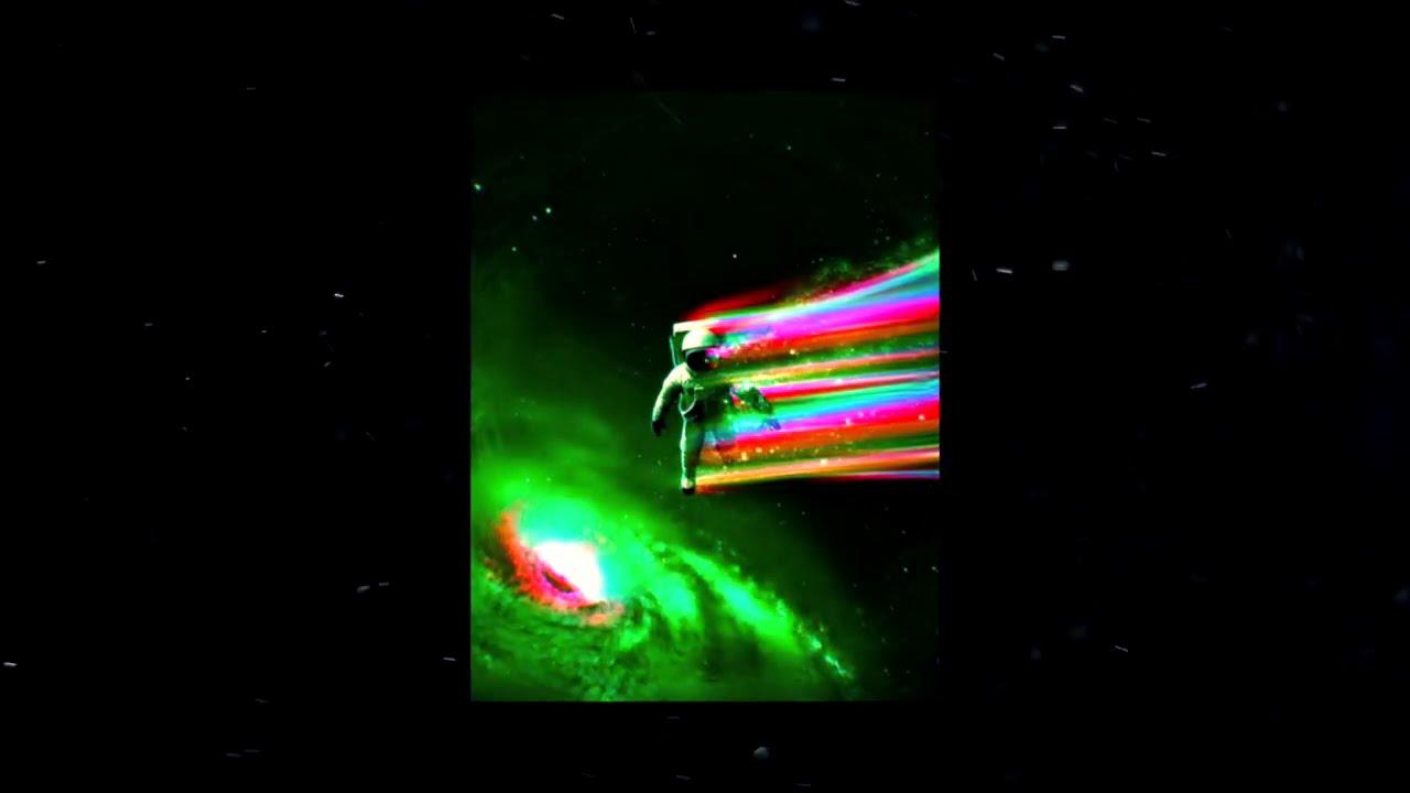 "Tyga Type Beat - ""Space""   Drake x Migos Instrumental   Trap Rap Beat 2020"