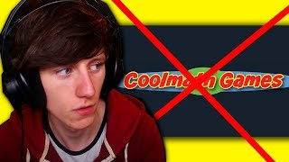 Coolmath Games Is Not Shutting Down