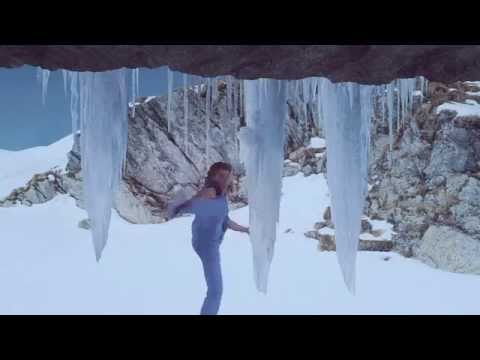 Coors Light: Ice Bar