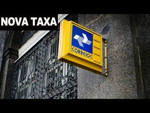 """""""nova""""-taxa-dos-correios"""