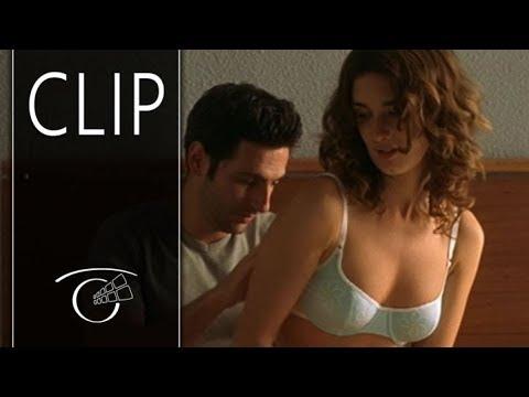El otro lado de la cama - Clip Sonia y Javier hablan de la ruptura de Pedro y Paula