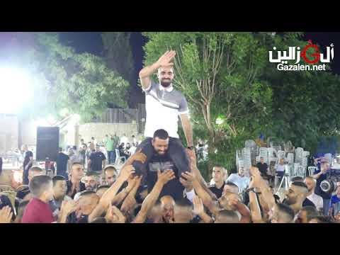 اشرف ابو الليل محمود السويطي حفلة الصوالحه