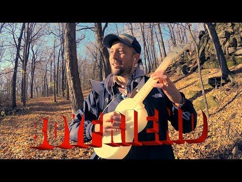 Best Coast - Boyfriend (acoustic ukulele cover)