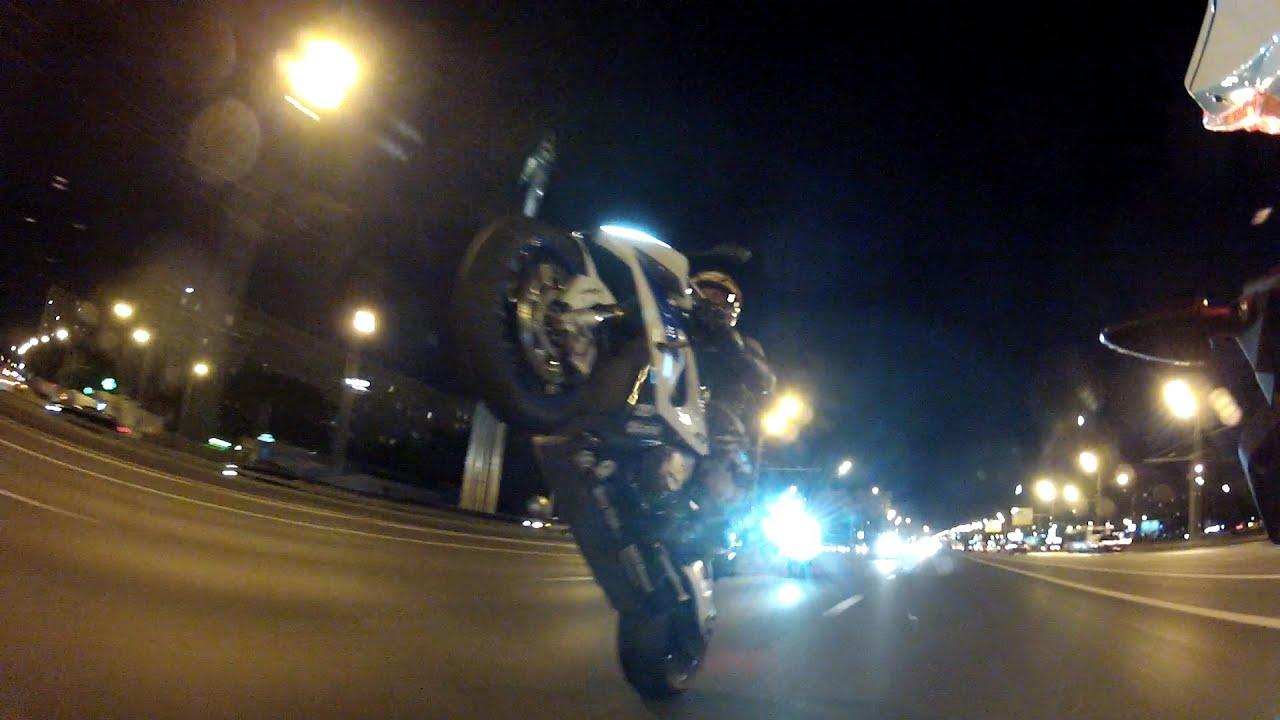 ЗНАКОМЬТЕСЬ САНЯ. Мотоцикл Motolady. ЮБИЛЕЙНЫЙ мотик Yamaha R1 .